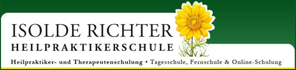 HPSchule_IsoldeRichter